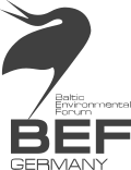 Baltic Environmental Forum-Germany