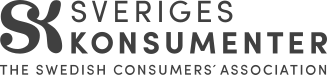 Swedish Consumers' Association