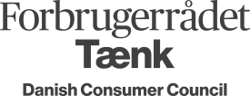 The Danish Consumer Council