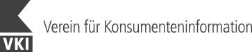 VKI-The Austrian Consumer Association